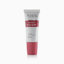 Age Miracle Firm & Lift Massager by Pond's
