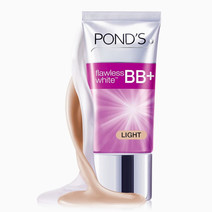 Ponds Flawless White BB Cream Light 25g by Pond's