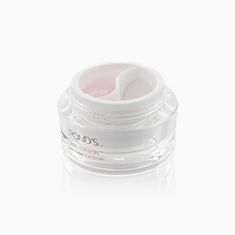 Age Miracle Eye Cream by Pond's