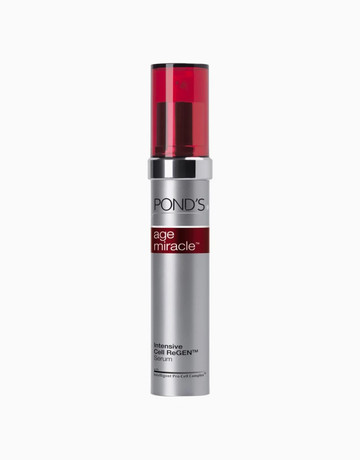 Age Miracle Serum by Pond's
