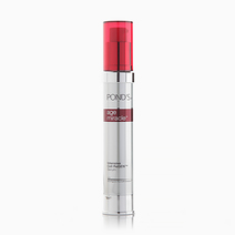 Cell ReGEN™ Serum (30ml) by Pond's
