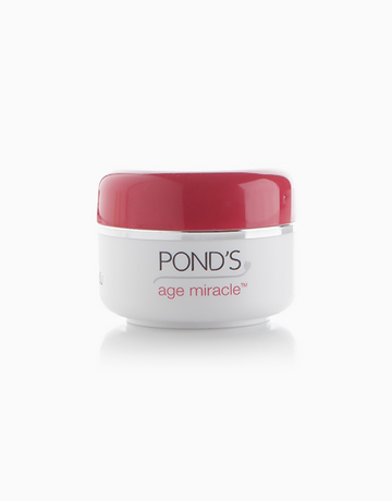 Cell ReGEN™ Day Cream (10g) by Pond's