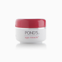 Day Cream Cell Regen (10g) by Pond's