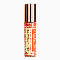 Honeymoon Glow Lipstick by Happy Skin
