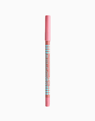The Morning After Lip Liner by Happy Skin