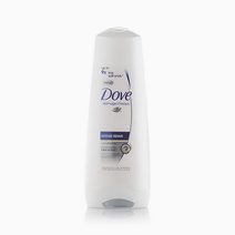 Conditioner Intense Repair by Dove