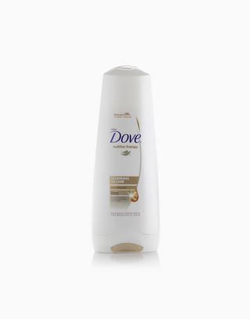 Conditioner Nourishing Oil by Dove