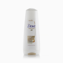 Conditioner Nourishing Oil by Dove