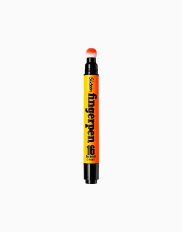 Orange Fingerpen (FA03) by 16Brand