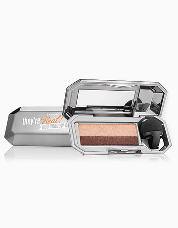 Duo Shadow Blender by Benefit