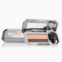 Duo Shadow Blender by Benefit in