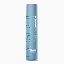 Flexible Hold Spray by Toni & Guy