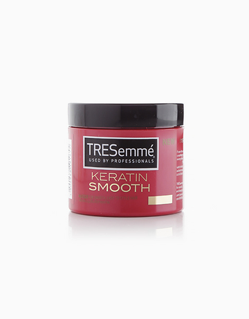 Keratin Smooth Mask by TRESemmé