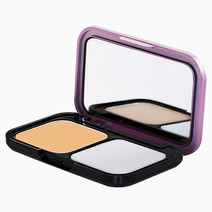 Clear Smooth All in One Powder Foundation by Maybelline