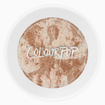 Churro Highlighter by ColourPop