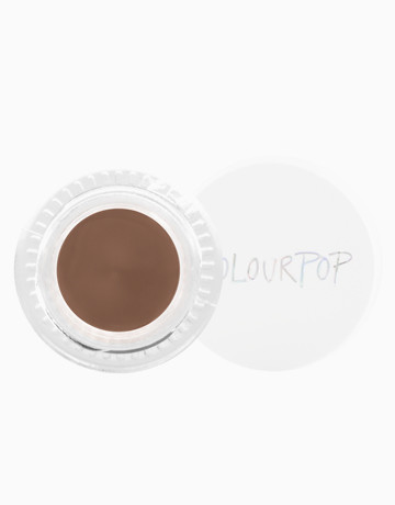 Brow Colour by ColourPop