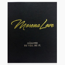 Morena Love Bundle by Colourette