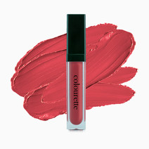 Liq'Lacquer Ultimatte by Colourette