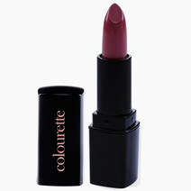 Morena Love Colourstick by Colourette