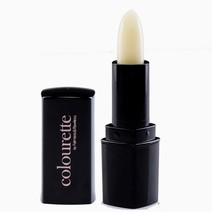 Uno Lip Primer by Colourette