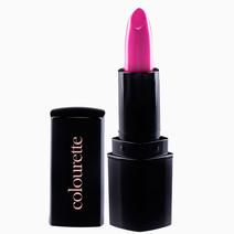 Colourstick by Colourette