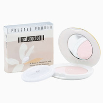 Pressed Powder by Naturactor
