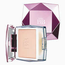 Number 1 diamond bb super powder spf 25 pa   s01