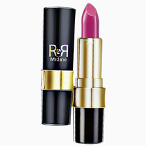 Rouge Rose Lipstick by Mistine