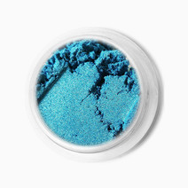 Loose Multipurpose Pigment by Ellana