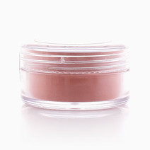 Mineral Blush in Hot Pinch by V&M Naturals