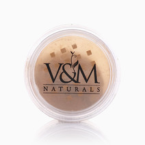 Lucid Mineral Veil by V&M Naturals