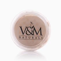 Mineral Concealer  by V&M Naturals