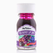 Tea Berry Lip Jam by Skinpotions
