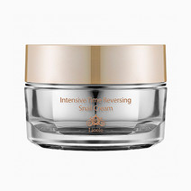 Time Reversing Snail Cream by Lioele