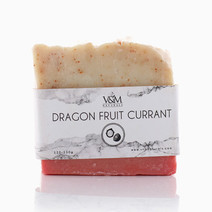 Dragon Fruit Currant by V&M Naturals