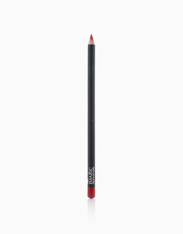 Lip Kohl by Imagic