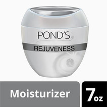 Rejuveness Anti-Wrinkle Cream by Pond's