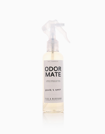 Odor Mate (200ml) by Figs & Blossoms
