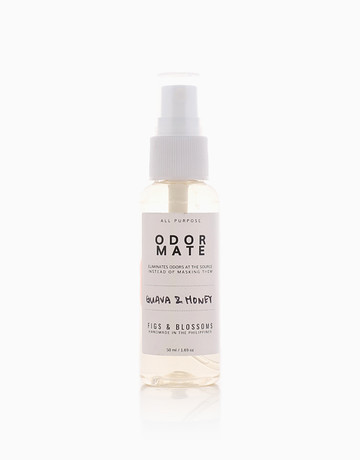 Odor Mate (50ml) by Figs & Blossoms