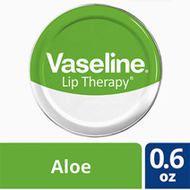 Aloe Lip Therapy by Vaseline