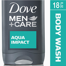 Men + Care Aqua Impact 18oz by Dove