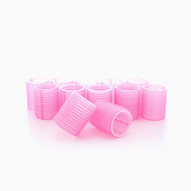 12 Velcro Rollers (50mm) by Suesh