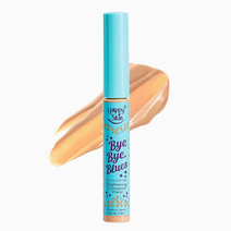 Bye Bye Blues Concealer Wand by Happy Skin