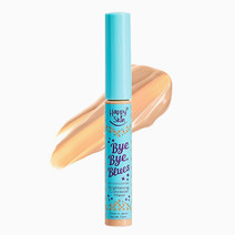 Bye Bye Blues Brightening Concealer Wand by Happy Skin