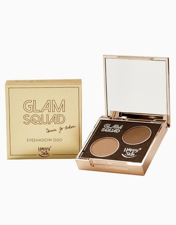 GlamSquad Duo (D.G.O.) by Happy Skin