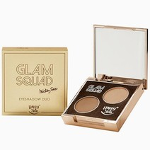GlamSquad Duo (Mickey See) by Happy Skin