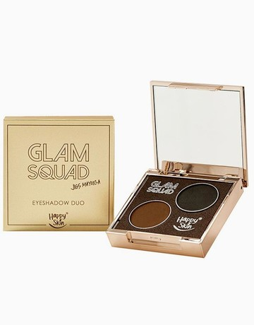 GlamSquad Duo (Jigs Mayuga) by Happy Skin