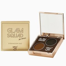 GlamSquad Duo (Jigs Mayuga) by Happy Skin in