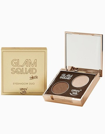 GlamSquad Duo (Juan Sarte) by Happy Skin