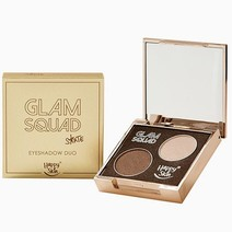 GlamSquad Duo (Juan Sarte) by Happy Skin in